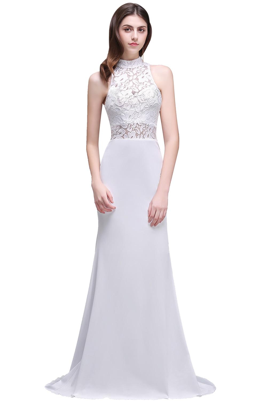 Ungewöhnlich Billig Boho Brautkleid Bilder - Hochzeit Kleid Stile ...