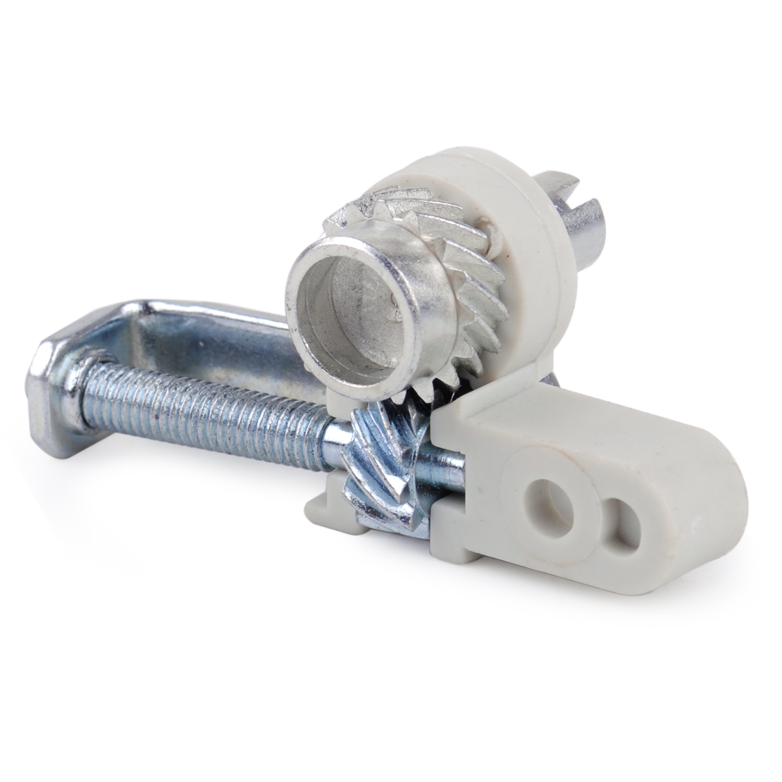 LETAOSK  Chainsaw Chain Adjuster Tensioner Adjustment Screw Fit For Stihl 021 023 025 MS210 MS230 MS250 Chainsaw