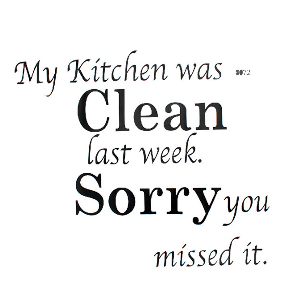 Quotes About Cleaning Quotes About Cleaning  Newsdigestng