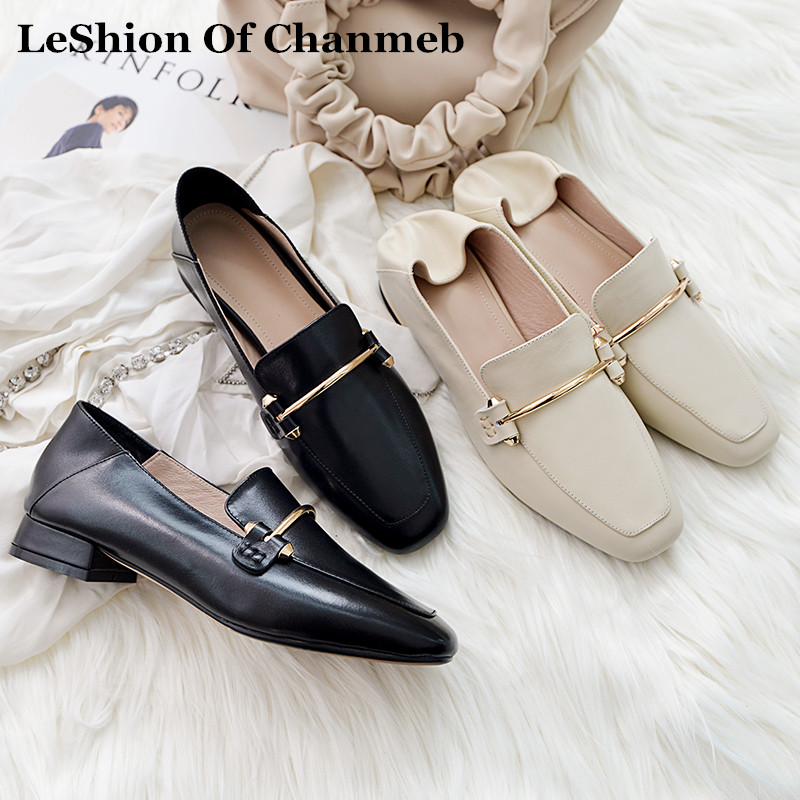 30dc1fd60172 Enredadera Las Moda Zapatos Negro Black Oro 2019 Casuales Loafers ...