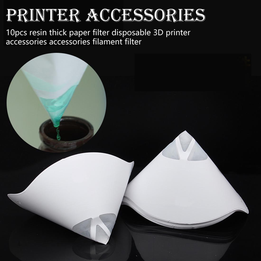 Cheap for all in-house products 3d printer anycubic photon