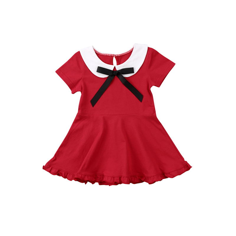 ec84e3680 Detail Feedback Questions about Newborn Toddler Baby Girls Cotton ...