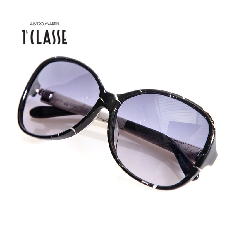 Luxury Polaroid Sunglasses Women Fashion Cat Eye Sun Glasses Famous Brand Female Oversized Sunglass Oculos De Sol Shades MM0235