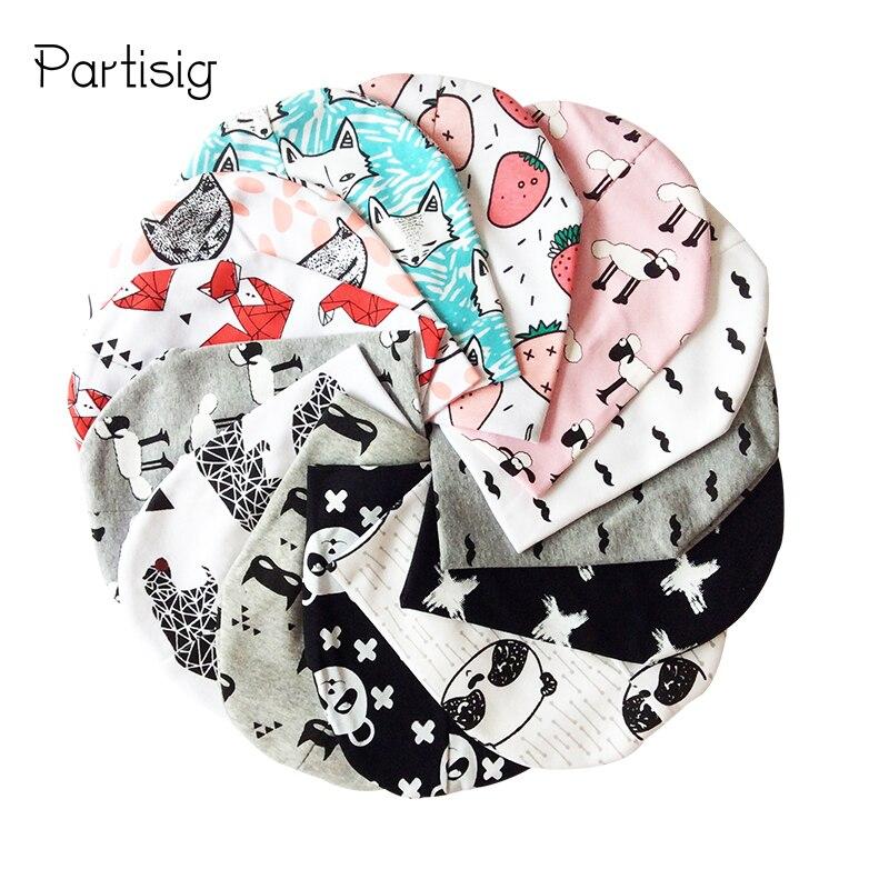 PARTISIG Laste müts, 21 värvivalikut