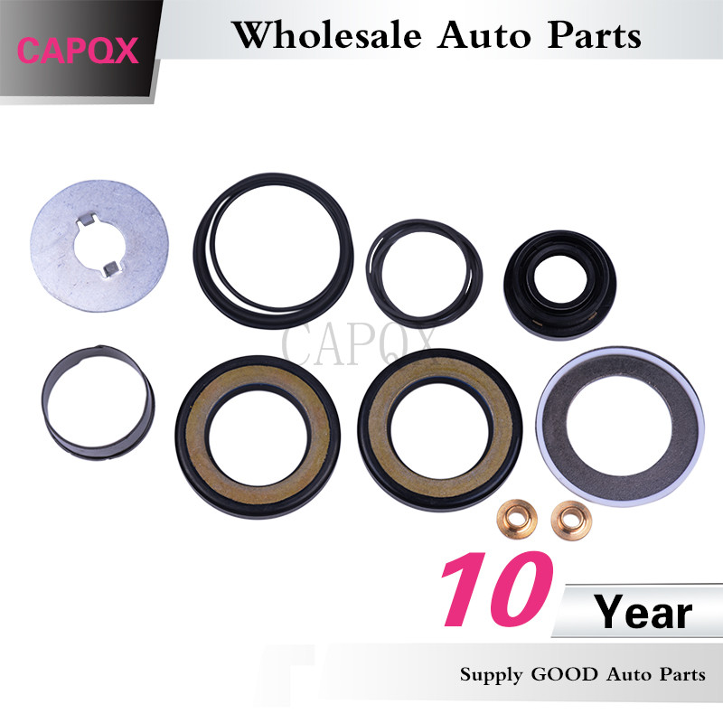 Aliexpress.com : Buy CAPQX 10PCS Wholesale Power Steering