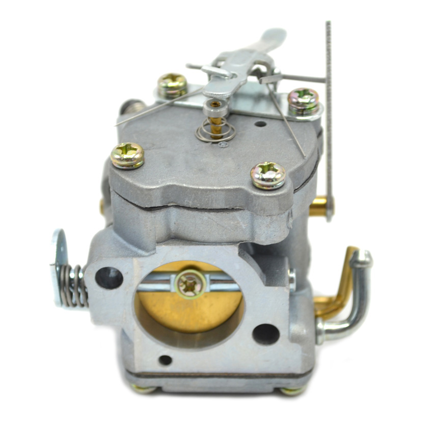 78cc 7800 Carburetor for YD78 Chainsaw Peumatic Fire Extinguisher Carbs Wind Force Sprayer Parts  фонарик send force germany 78