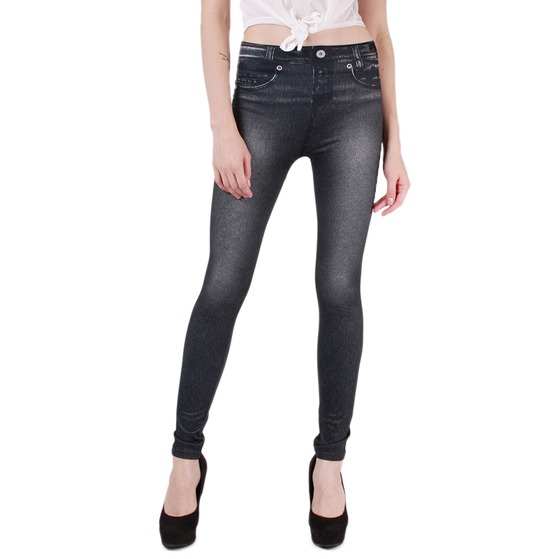 Online Get Cheap Grey Jeans for Girls -Aliexpress.com | Alibaba Group