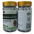 Lentinula Edodes Shiitake 30:1 Extract 30% Polysaccharide Capsule 1Bottle 500mg x 90counts free shipping