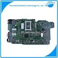 Venta caliente para asus k70ae k70af k51ab k51ac k51ae k70ab k70ac mainboard del ordenador portátil placa madre el 100% original envío libre