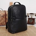 women backpack brand 2014 brand leather backpack 100% real leather men backpack designers hot sale designer bags