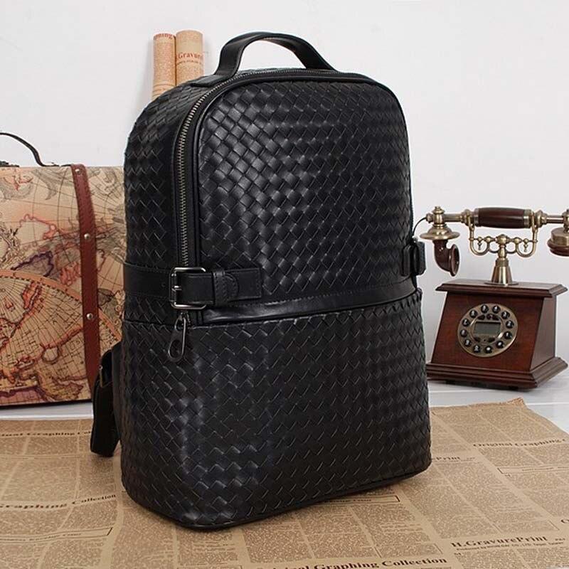 Designer Backpacks For Men - Top Reviewed Backpacks
