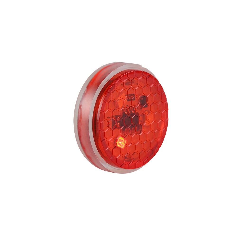 2pcs-Universal-General-Car-Door-LED-Opening-Warning-lamp-safely-Flash-Light-Red-Kit-Wireless-Anti(2)