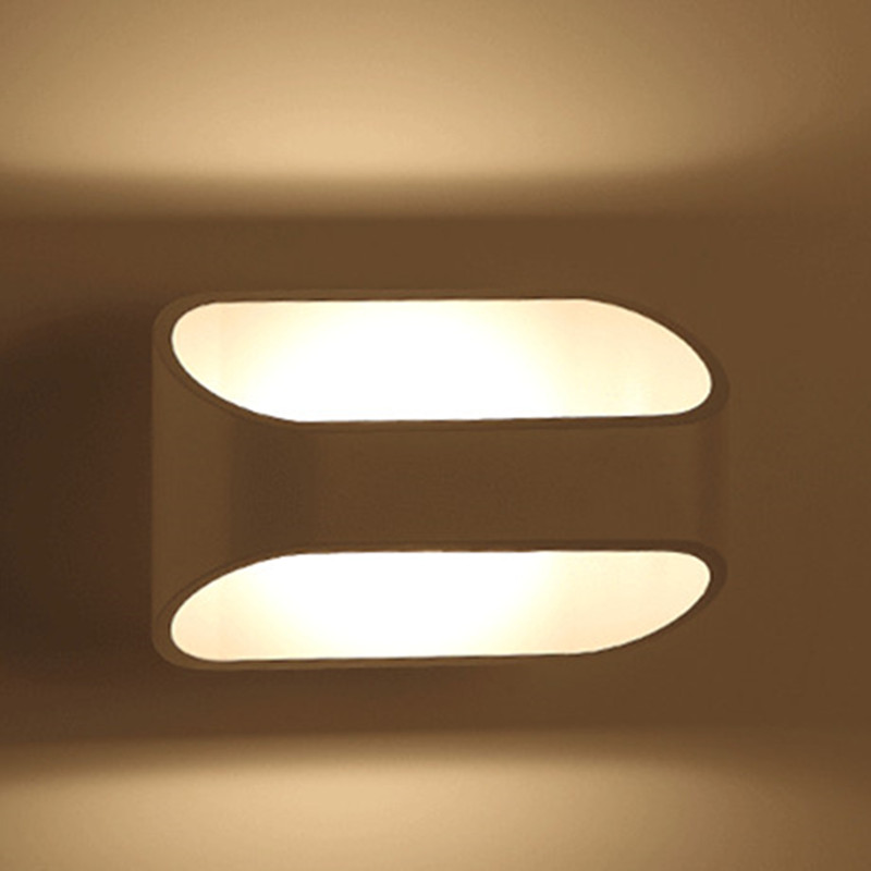 geometric designs led wall lamp (8)