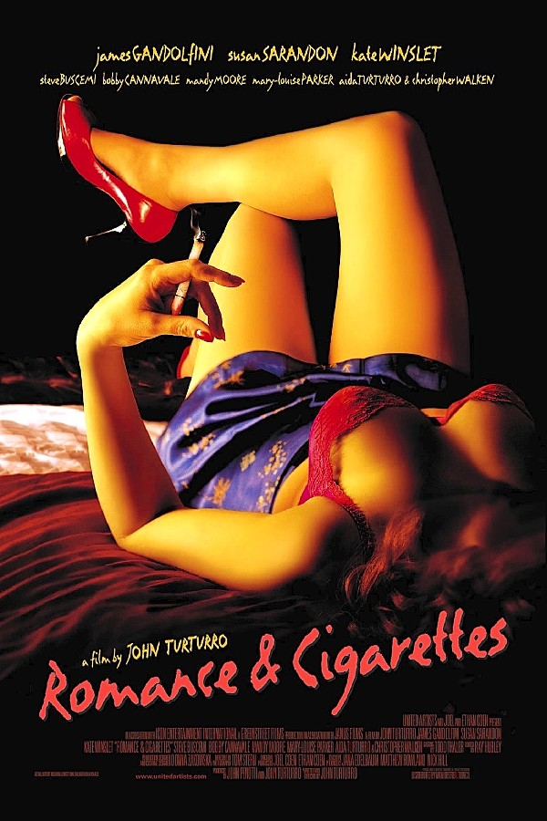 Cigarette Poster Promotion-Shop for Promotional Cigarette Poster ...