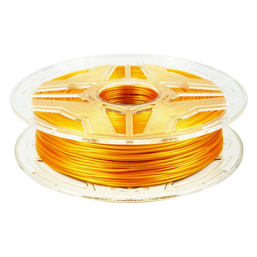 Material de Filamento 3d 3d Topzeal 1.75