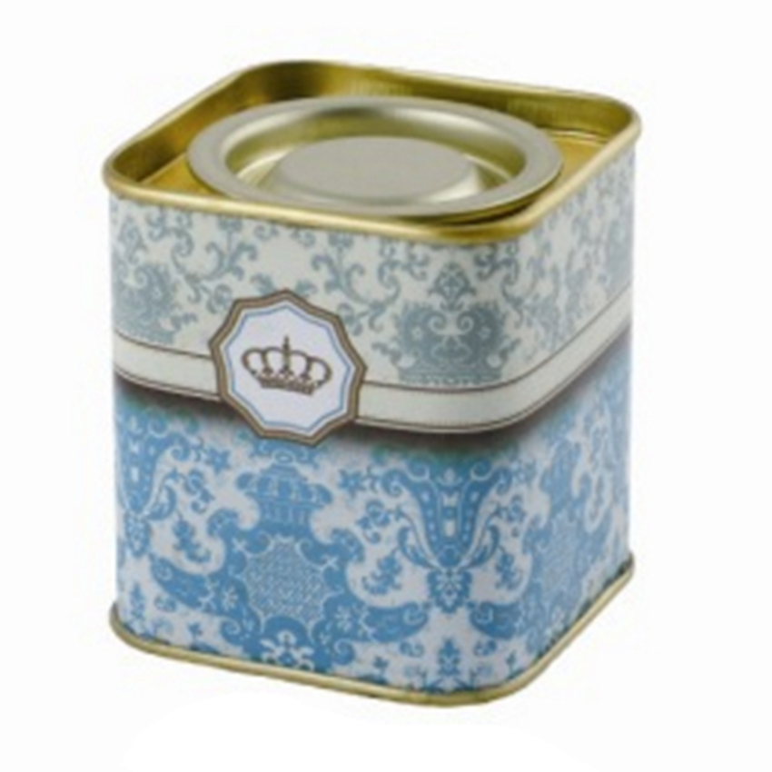 Popular Cute Tin Cans Buy Cheap Cute Tin Cans Lots From China Cute Tin Cans Suppliers On