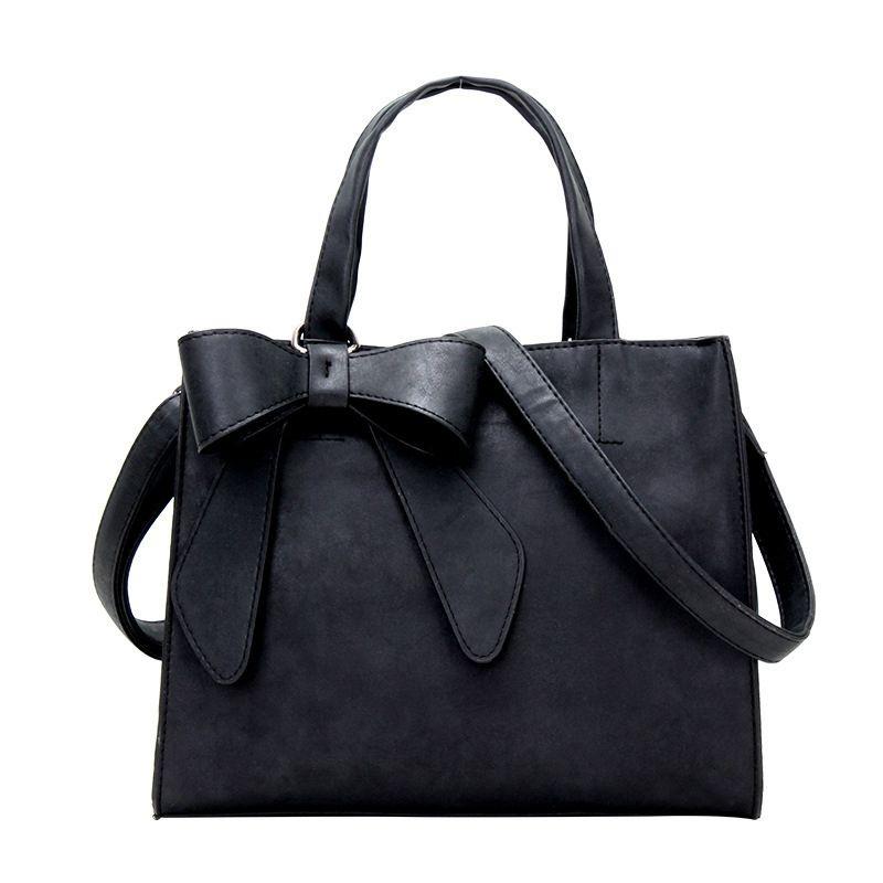 dcb17be77522 ... плечо Повседневное сумка · Bolsa feminina Grande Сумочка Новый Модные  женские туфли сумка бренд Для женщин кожа Сумки женщина большой