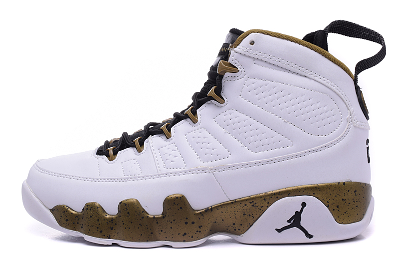 d7cb356159f Buy jordanlied 9 shoes and get free shipping on AliExpress.com