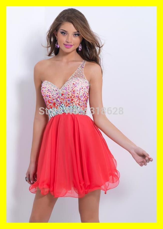 Aliexpress.com : Buy Short Formal Dresses For Juniors Homecoming ...