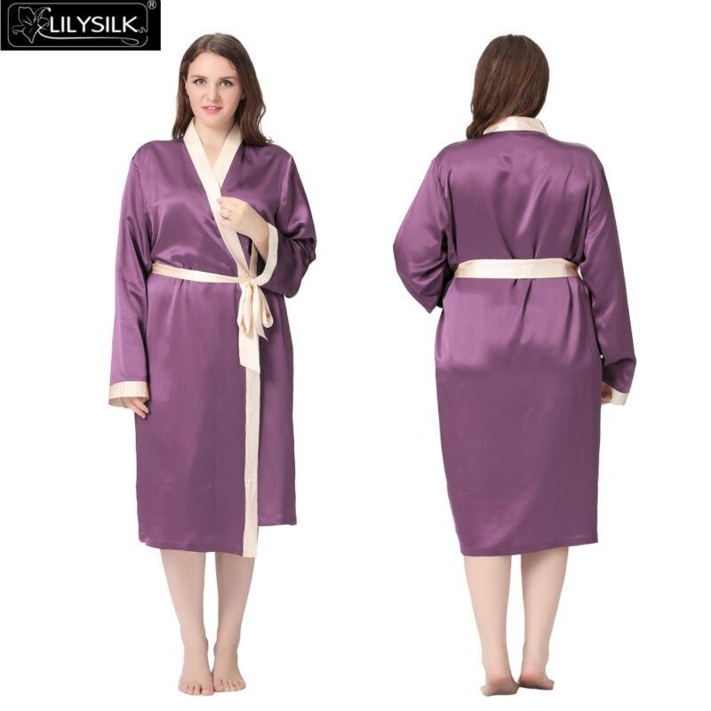 1000-violet-22-momme-reverse-trim-mid-length-silk-robe-plus-size-01