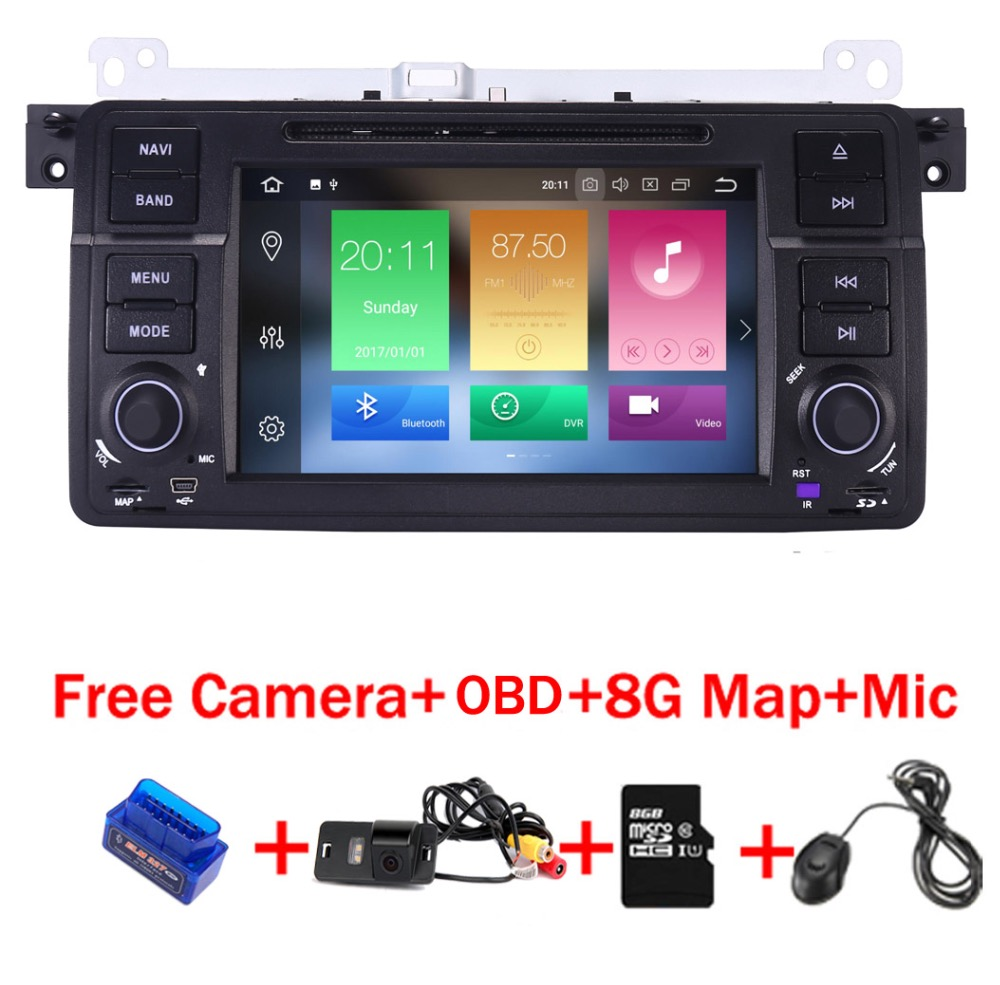 top 10 most popular bmw e46 radio 8 ideas and get free shipping