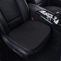 car seat cover seats covers protector accessories for Hyundai creta ix25 ix 25 elantra 2012 2013 2017 getz i30 N i40 Kombi
