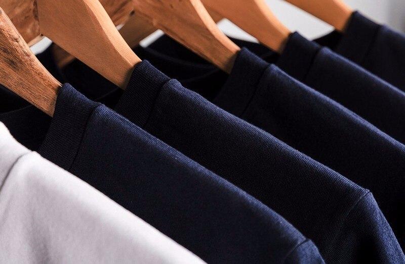 Прочный Шарм DJ Музыкальная гарнитура Ленивец Спортивная футболка мужская Спортивная Футболка серая футболка Kawaii дизайн карманный монстр одежда