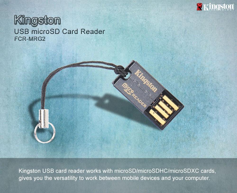 card-reader_01