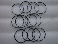 set of piston rings for Changchai 4LD40B engine  part number: set of set of rings piston ring part -