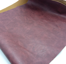50cm X 65cm High Quality Fabric For Furniture Pu Leather Faux