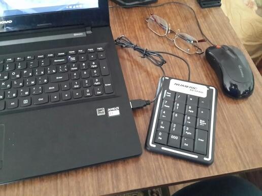 Laptop Numpad Reviews - Online Shopping Laptop Numpad Reviews on Aliexpress.com   Alibaba Group