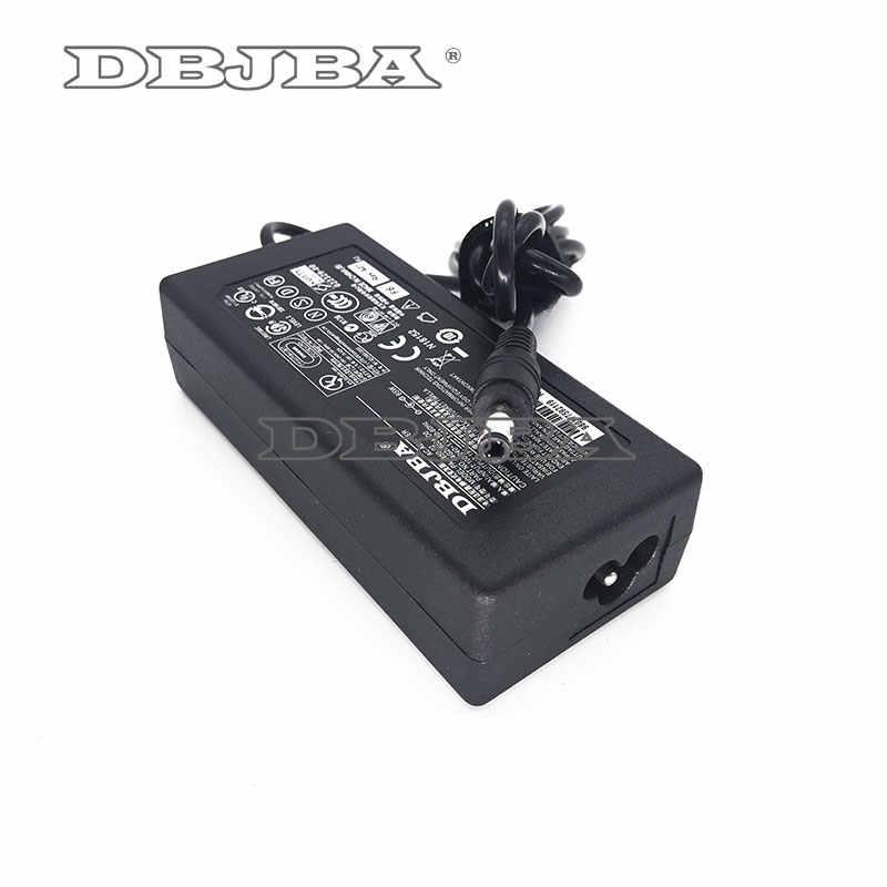 19ボルト3.42a acラップトップアダプター電源用msi VR220 VR420 MS-6676 MS-6657 MS-6894 MS-6473 MS-6638 MS-6650