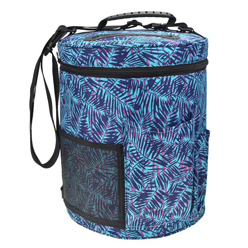 ... Looen Brand Practical Yarn Case Yarn Storage Knitting Yarn Bag Big Capacity Women Mom Home Crochet ...  sc 1 st  AliExpress.com & Practical Yarn Case Big Capacity Storage Bag Women Mom Home Storage ...