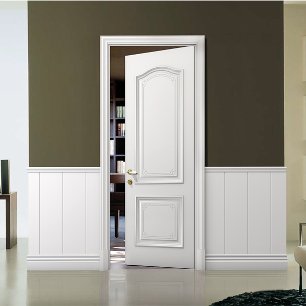 Online get cheap carved wood entry doors for Cheap entry doors