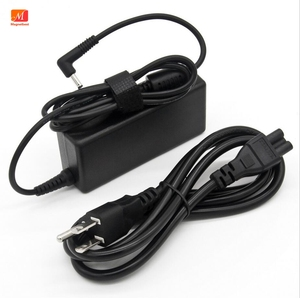 Image 3 - 19 V 2.37A ordinateur portable chargeur adaptateur secteur 45 W pour Toshiba Portege T210 T210D T230 T230D Z30 Z30T Z830 Z835 Z930 Ultra Book Z935