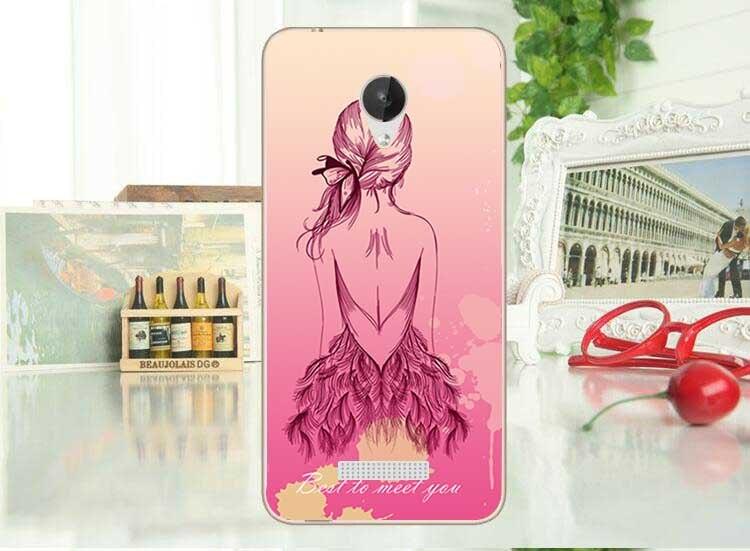 Υψηλή Qaulity DIY ζωγραφισμένη θήκη για - Ανταλλακτικά και αξεσουάρ κινητών τηλεφώνων - Φωτογραφία 3
