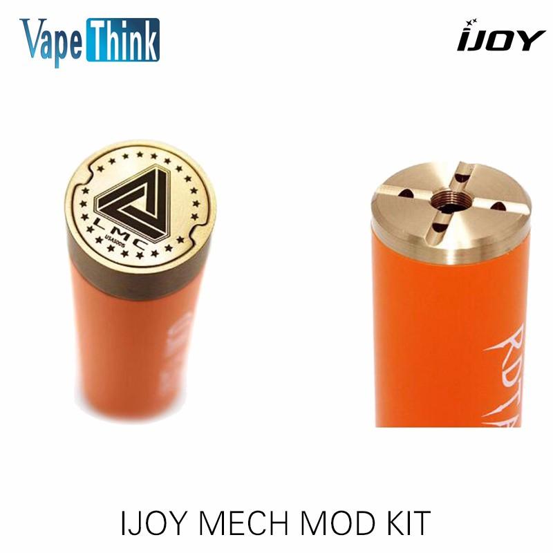 IJOY-MECH-MOD-KIT-6