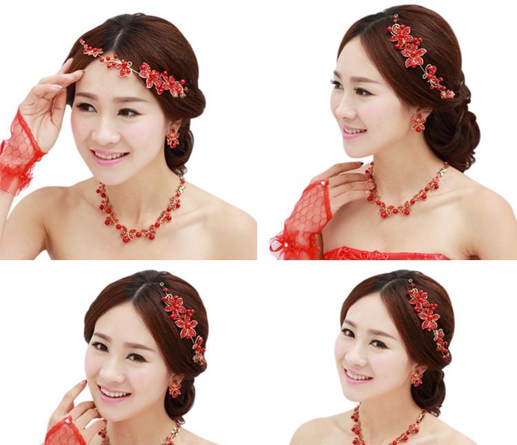 HTB1PHSqPVXXXXbtXpXXq6xXFXXXf Luxury Silver/Gold Rhinestone Pearl Jewel Flower Hair Accessory For Women - 2 Colors