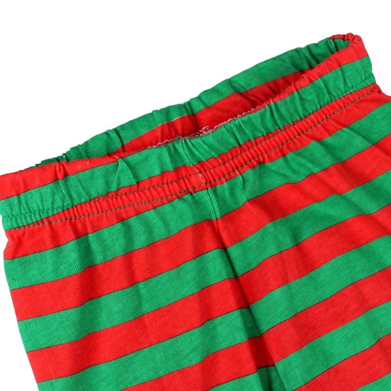 family christmas pajama sets IMG_4032