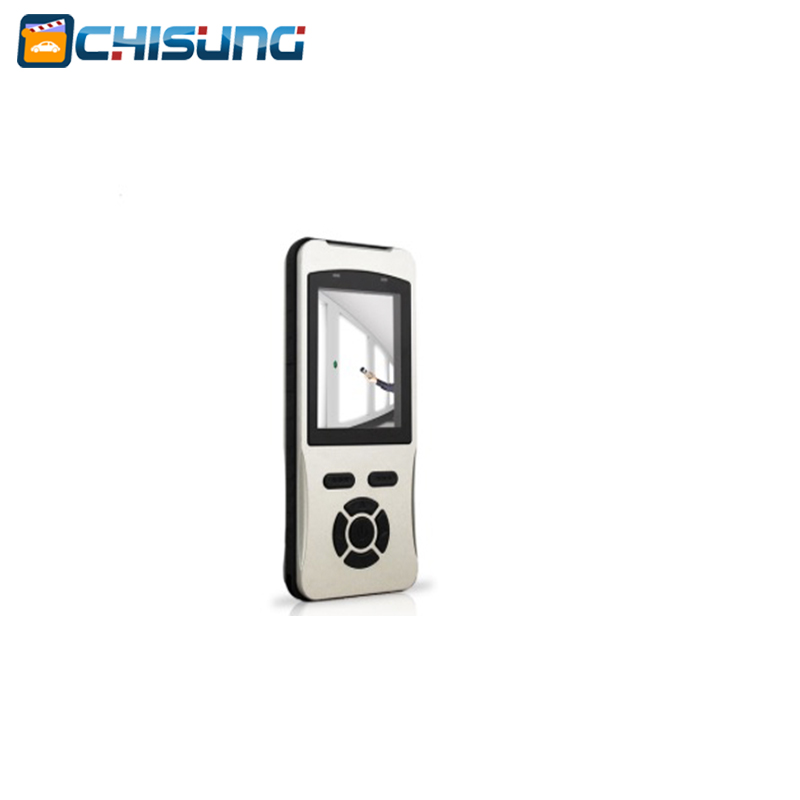 Chisung-Guard-Tour-System-Z6800-02