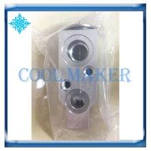 Автоматический расширительный клапан для Chevrolet Captiva 96629609