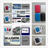 car and heavy truck repair software alldata 10.53 mitchell on demand +vivid workshop+manager plus 49in1 hdd 1tb