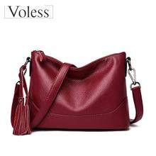 Luxury Handbags Women Bags Designer Women's Shoulder Bag Retro Female Ladies Crossbody Messenger Shoulder Bag Bolsa Feminina цена в Москве и Питере