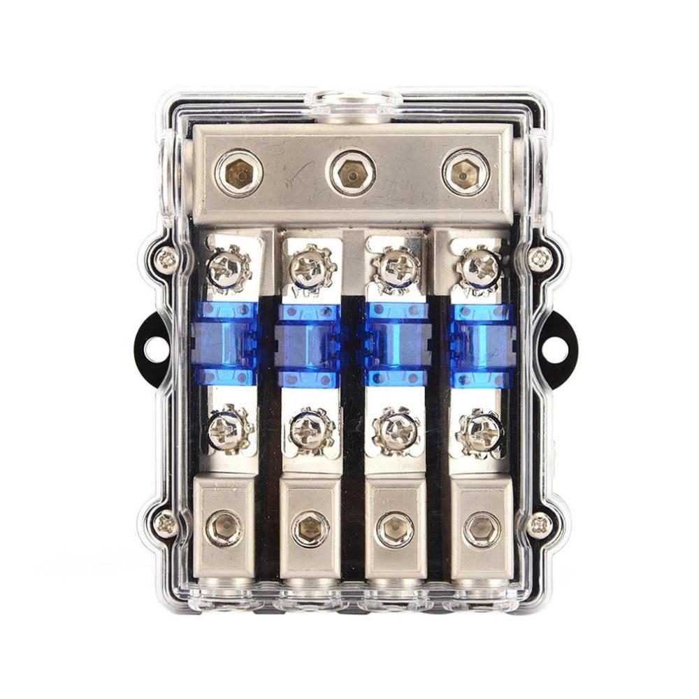 medium resolution of fuse box car audio