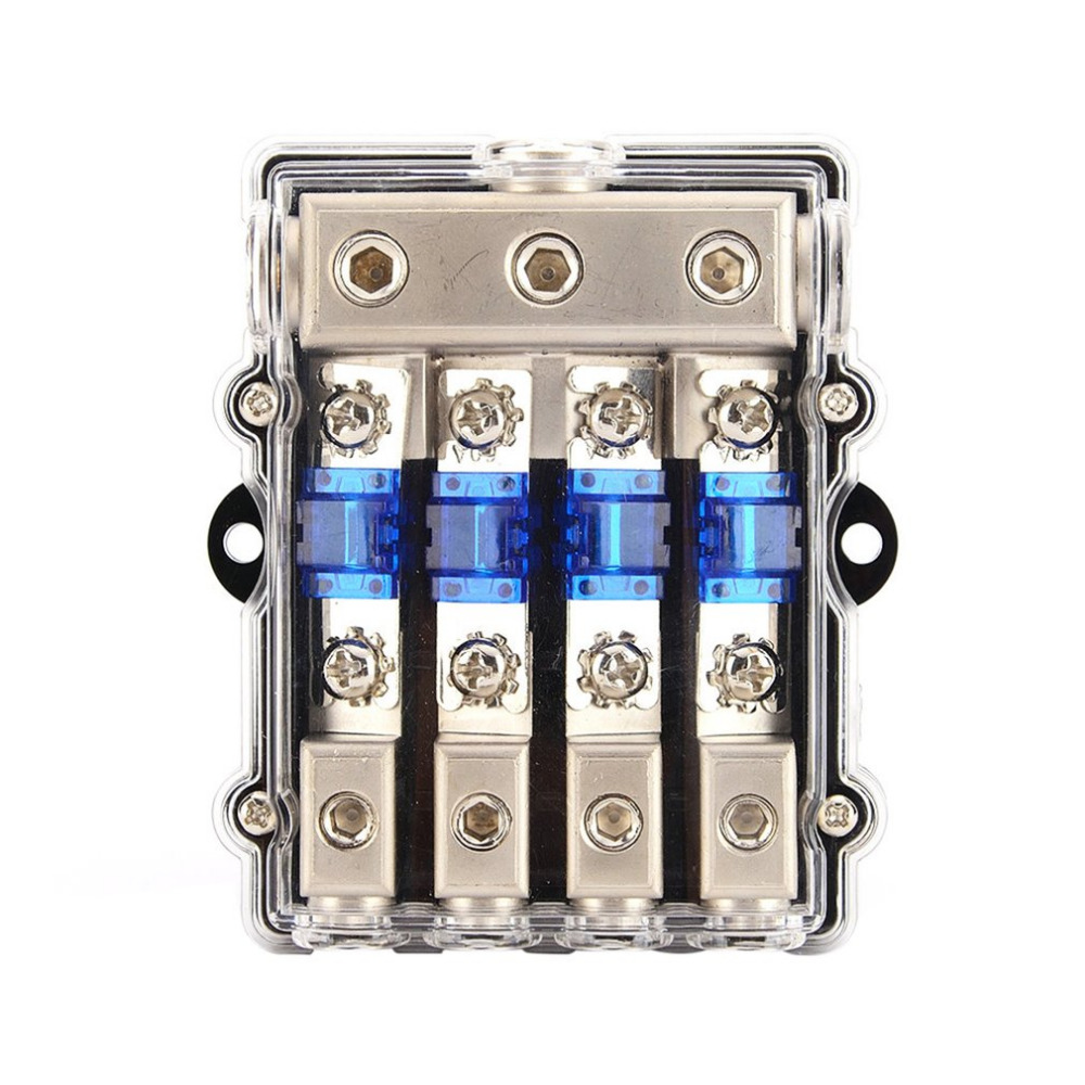 hight resolution of fuse box car audio