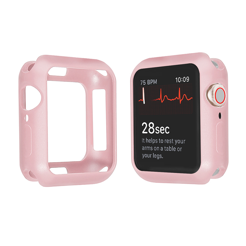 Protective Case for Apple Watch 35