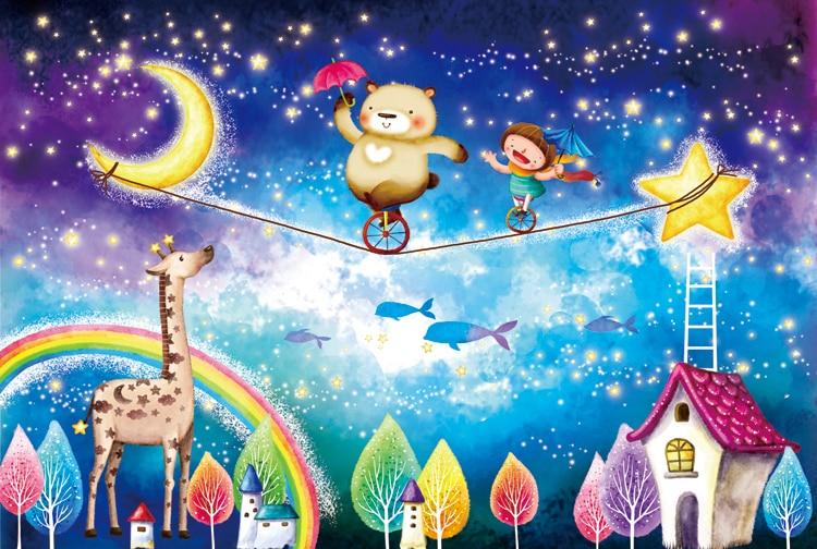 Мультфильм про секс в цирке онлайн детям фото 620-681