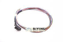 FOR 1J1970011F Cruise Control System Harness For Golf 4 IV MK4 1J1 970 011F m carcassi 2 quadrilles 2 contredanses 2 walses et 2 galops op 53