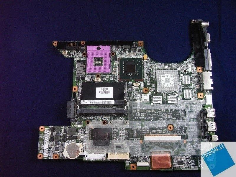 446477-001 Motherboard for HP Pavilion dv6000 DV6500  GM965 intergrated tested good 482868 001 motherboard for hp dv5 tested good