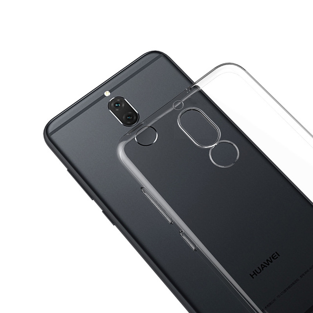 coque huawei mate 10 lite japon